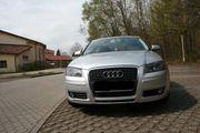 Audi A3 1 6 Ambiente