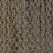 Schöne Teppichfliesen mit Natursteinoptik Neu