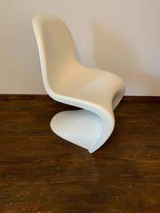 Panton Chair Stühle aus London