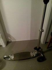 Roller K2