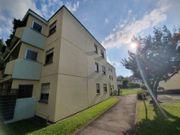 Zentrumsnahe helle 2-Zimmer-Wohnung in Dornbirn