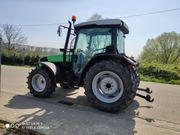 Deutz Agroplus 420 Profiline 95