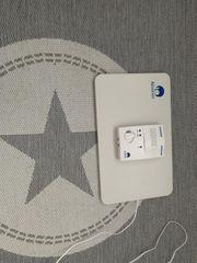 Hisense Sensorpad Baby Atemüberwachung