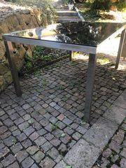 Garten Tisch Stühle