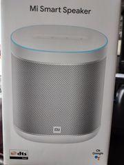 Xiaomi Mi Smart Speaker - NEU