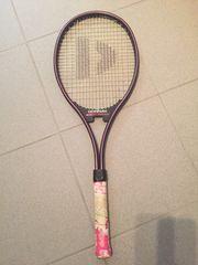 Donnay Tennisschläger