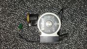 Vaillant Pumpe 160954 VSC 126-140