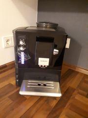 Kaffeevollautomaten von Siemens eq5 extraklasse