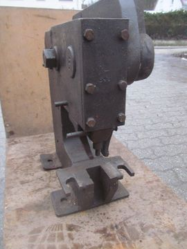 große sehr schwere gebrauchte alte: Kleinanzeigen aus Roth - Rubrik Werkzeuge