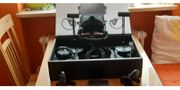 Oculus Rift VR Brille inkl