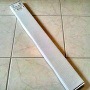 Kühn-modell Gleis G640 flexibel 640mm