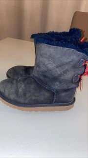 Uggs Boots Kinder