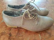 Mjus Schuhe w Neu Rose