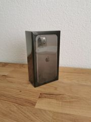iPhone 11 PRO 64GB Space