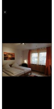 HOTEL 1-3 Zimmer Apartment Pension