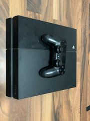 PlayStation 4 Ps4 500gb