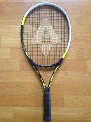 Kinder-Tennisschläger