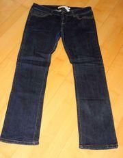 NEU blaue Jeans 42 34
