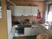 Küche - Küche - Küche