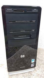 PC AMD Athlon 64 X2