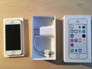 iPhone 5S abzugeben