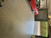 Vermiete Garage in Grenznähe