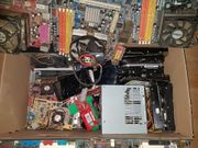 PC Schrott 20 Kg