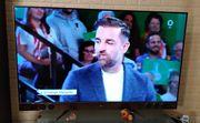 TLC Qled smart TV 4Kultra