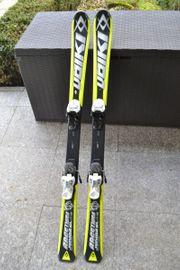 Völkl Ski 130 cm guter