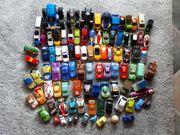 Cars Spielzeugautos u a Autos