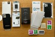 Apple iPhone 12 PRO -5G-