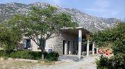 Kroatien Ferienhaus bis 11 Personen