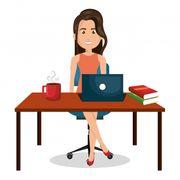 Büroservice Buchhaltung