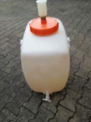 Most Fass 100 Liter