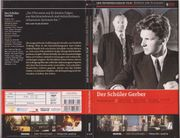 DVD Der Schüler Gerber