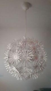 IKEA Deckenlampe GRIMSAS 55 cm