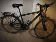 Kalkhoff 28 Trekking Bike