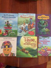 neu Kinderbücher