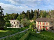 Fantastische 4-Zimmer Wohnung in Rankweiler