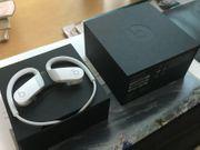 Powerbeats - In-Ear Kopfhörer - Farbe weiß -