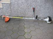 STIHL FS 86 Motorsense Freischneider