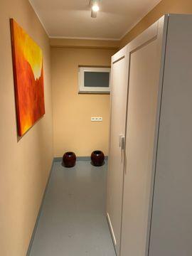 Zimmer -Studio für Tantra- erotische: Kleinanzeigen aus Hennef Allner - Rubrik Bars, Clubs & Erotikwohnung
