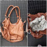 diverse Handtaschen