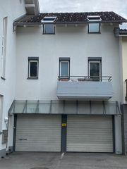 2 Zimmer Wohnung in Nenzing