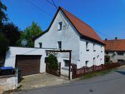 Einfamilienhaus in 01623 Lommatzsch mit