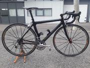 Fahrrad Rennrad