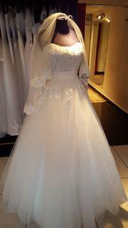 Hochzeitskleid Brautkleid Hochzeit Wedding Dress