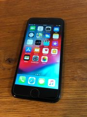 iPhone 7 32GB werksoffen