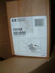 Original verpackte HP Druckerabdeckung C4234