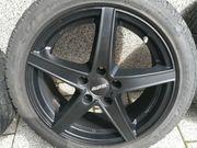 WI Reifen für Mercedes KBA50495